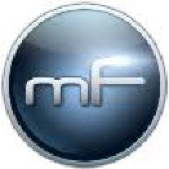 mFlare mac