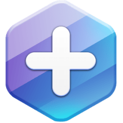 AnyMP4 iPhone Data Recovery mac