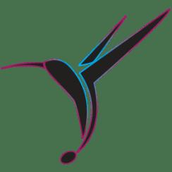 Colibri mac