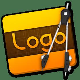 Logoist