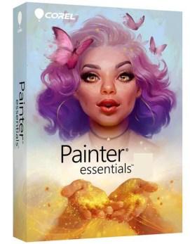 Corel Painter Free Download Mac