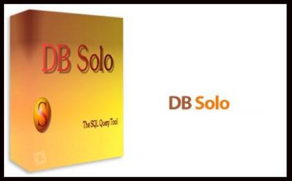 DB Solo