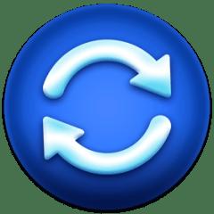 Sync Folders Pro mac