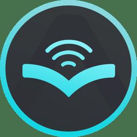 TunesKit Audiobook Converter