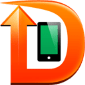 UltData iPhone Data Recovery