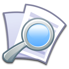Duplicate Manager Pro mac