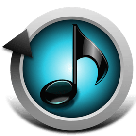 Itunes converter free