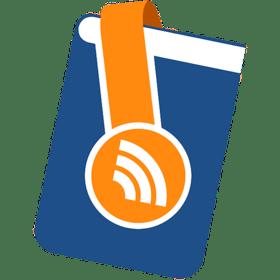 TunesKit Audible Converter