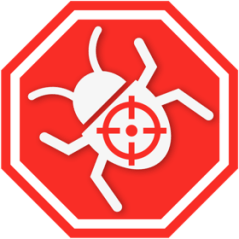 Adware Zap Browser Cleaner mac