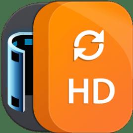 Aiseesoft HD Converter
