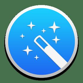 Secret Folder Pro