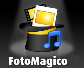FotoMagico Pro