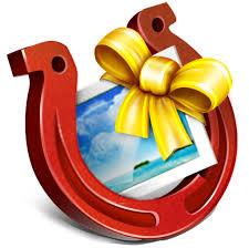 AKVIS ArtSuite Mac
