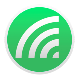 WiFiSpoof