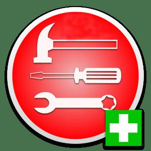 TinkerTool System