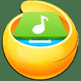 MacX MediaTrans mac