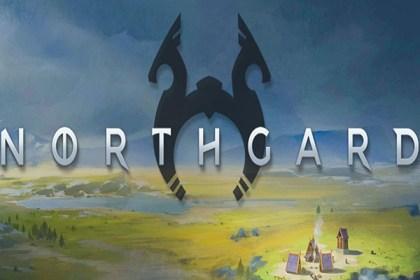 Northgard mac