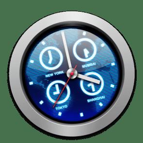 iClock Pro