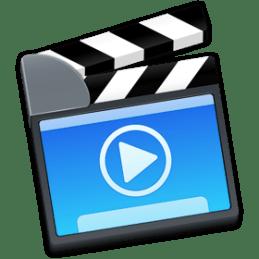 Screenflick mac