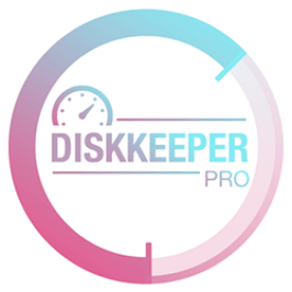 DiskKeeper Pro