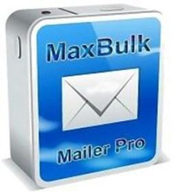 MaxBulk Mailer Mac