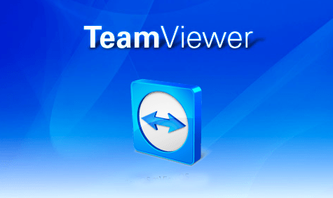 Teamviewer 10 for mac download