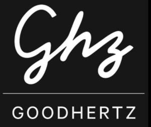 Goodhertz Plugins Bundle Mac