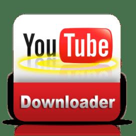 iFunia YouTube Downloader Pro Mac