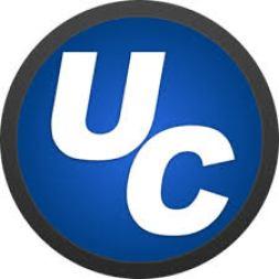 UltraCompare Mac