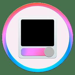 iTubeDownloader for Mac