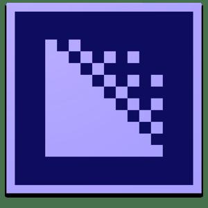 Adobe Media Encoder for Mac
