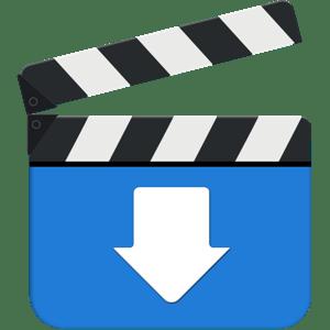Total Video Downloader