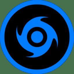 iBeesoft Data Recovery Professional