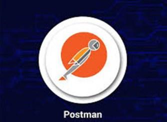 Postman Mac