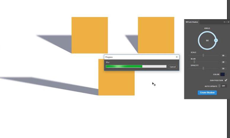 Grm tools download