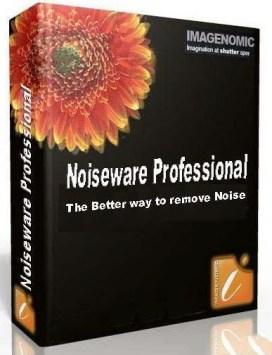 Imagenomic Noiseware
