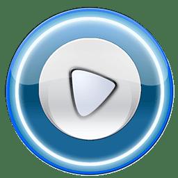 Tipard Blu-ray Player free