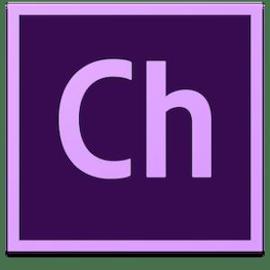 Adobe Character Animator Mac