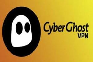 CyberGhost VPN for mac
