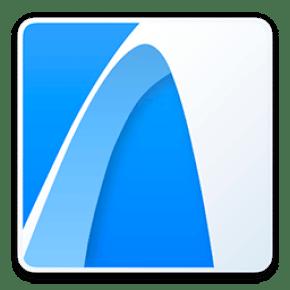 Graphisoft ArchiCAD 24