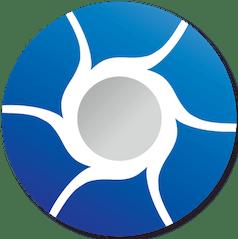 Alien Skin Exposure for Mac