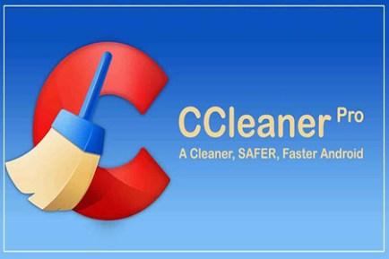 CCleaner Mac Free