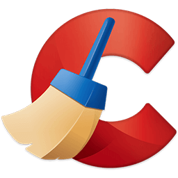 CCleaner Professional Mac