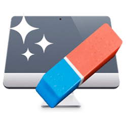 DoYourData Super Eraser Mac