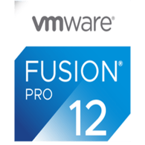 VMware Fusion 12 for Mac