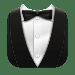 Bartender for Mac