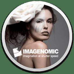 Imagenomic Professional Plugin Suite For Adobe Photoshop