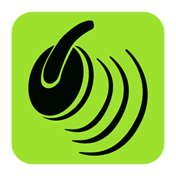 NoteBurner iTunes DRM Audio Converter Mac