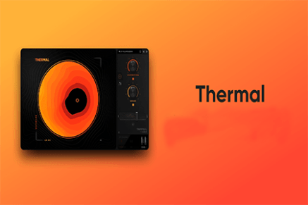 Output Thermal