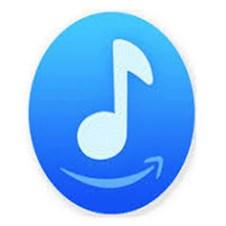 TunePat Spotify Converter Mac